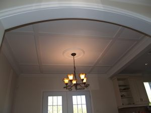 WPW_ceiling1