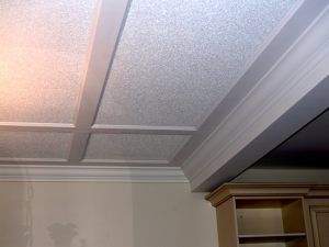 WPW_ceiling3