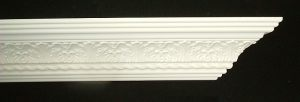patterned crown moulding elite