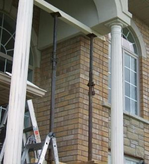 column_replacing
