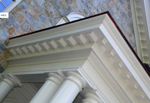 exterior-crown-mouldings